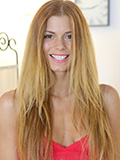 Redhead Chrissy Fox always has it good when it comes down to 3some sex!